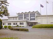 公民館 Salão Público Municipal